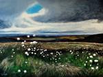 Original Scottish Painting