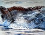 Spirit of the Sea